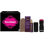 Fake BakePremium Fake Bake Collection
