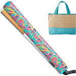 ChiUltra CHI Bora Bora Bloom Flat Iron