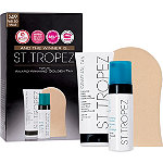 St. TropezAward Winning Kit