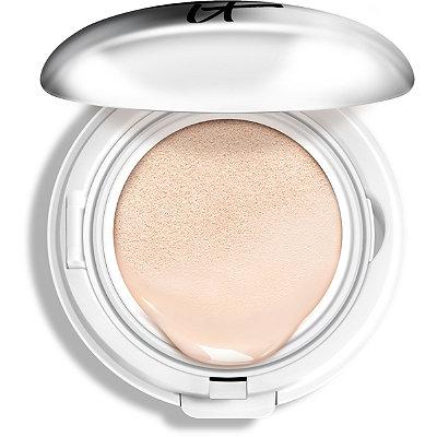 It CosmeticsCC+ Veil Beauty Fluid Foundation SPF 50