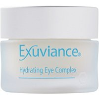 ExuvianceHydrating Eye Complex