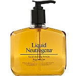 NeutrogenaLiquid Facial Cleanser