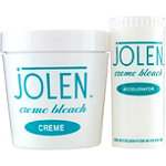 JolenCreme Bleach
