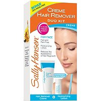 Sally HansenCreme Hair Remover for Face