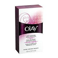 OlayOriginal Active Hydrating Beauty Fluid
