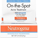 NeutrogenaOn the Spot Acne Treatment