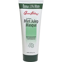 Queen HeleneMint Julep Masque