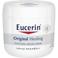 Original Healing Soothing Repair Creme