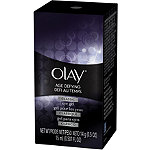 OlayAge Defying Classic Eye Gel