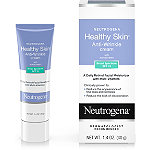 NeutrogenaHealthy Skin Anti-Wrinkle Cream