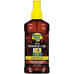 Banana BoatDark Tanning Oil