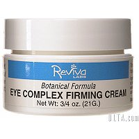 Reviva LabsFirming Cream