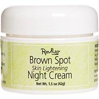Brown Spot Night Cream
