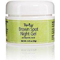 Brown Spot Night Gel