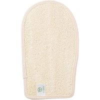 Earth TherapeuticsSisal Bath Mitt