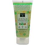 Earth TherapeuticsExfoliating Scrub
