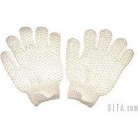 Exfoliating Hydro Glove