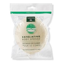 Earth TherapeuticsBody Sponge