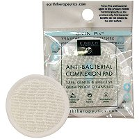 Anti-Bacterial Complexion Pad