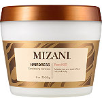 MizaniRose H2O Conditioning Hairdress