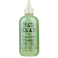 TigiBed Head Control Freak Serum