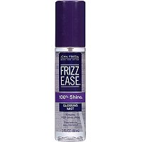 John FriedaFrizz-Ease 100% Shine Glossing Mist