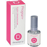 Develop 10Ultimate Nail Strengthening Formula