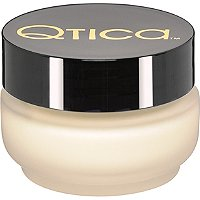 QticaIntense Cuticle Repair Formula