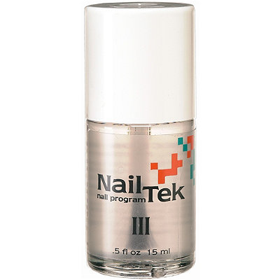 Nail TekProtection Plus III Conditioner