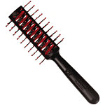CricketStatic Free Styling Brush
