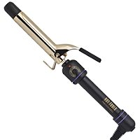 Hot ToolsGold Curling Iron