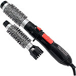 RevlonCeramic Hot Air Styler and Dryer