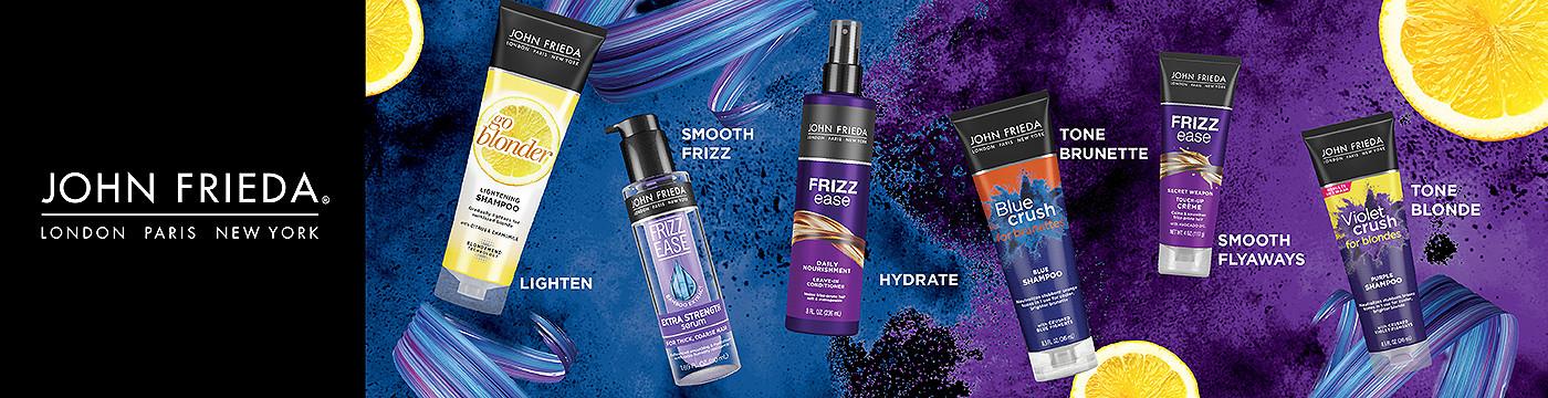 Ulta Com Cosmetics Fragrance Salon And Beauty Gifts