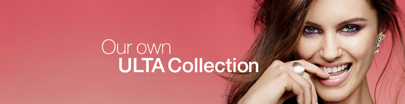 Ulta.com - Cosmetics, Fragrance, Salon and Beauty Gifts