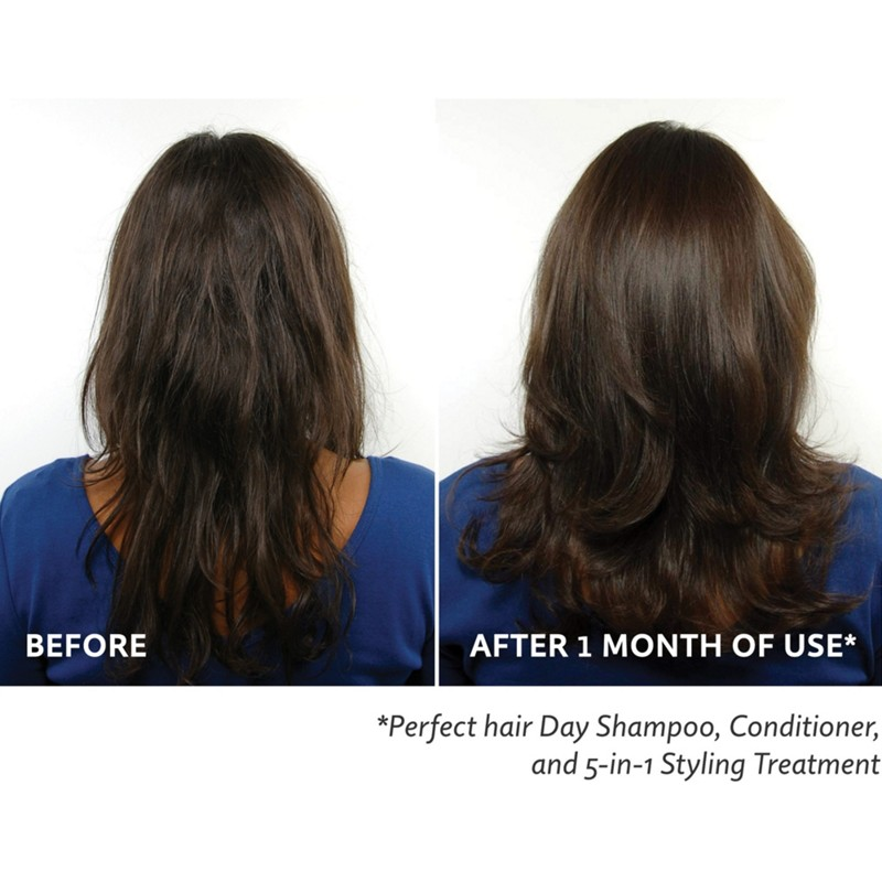 Living Proof Travel Size Perfect Hair Day Phd 5 In 1 Styling