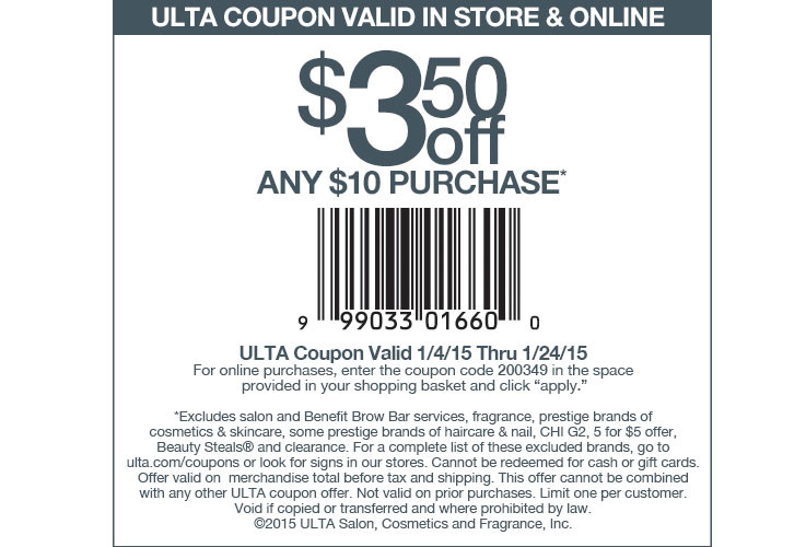 Double Coupons Next Week at Kmart, Starting 5/31! - The Krazy ...