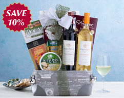 Stella Rosa Semi Sweet Wine Assortment