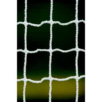 Lax Net, White