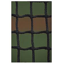 3.0mm Lax Net, Black