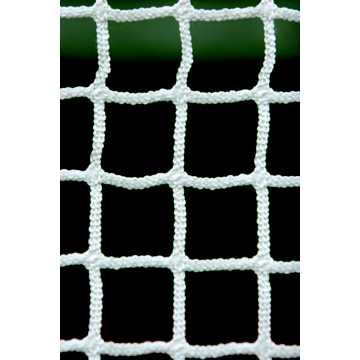 Chmp. Lax Net, White
