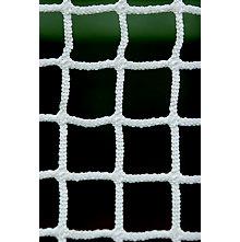 6.0MM Pro Lax Net, White