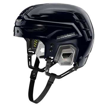 Alpha One Helmet, Navy