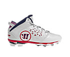 Adonis Cleat - Rabil Edition