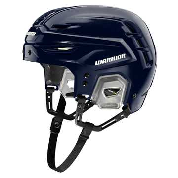 Alpha Pro Helmet, Navy