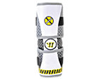 Adrenaline X1 Elbow Guard