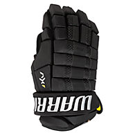 Dynasty AX1 Glove, Black