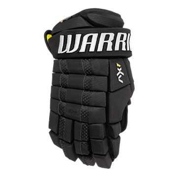Dynasty AX1 Glove, Black