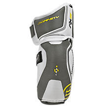 Dynasty AX2 Elbow Pad, White