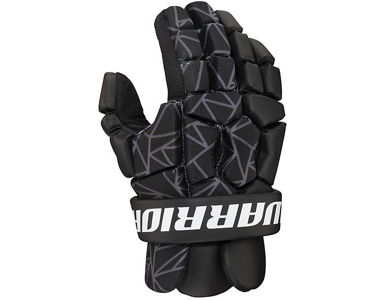 Adrenaline X2, Black