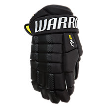 Dynasty AX2 Sr. Glove, Black